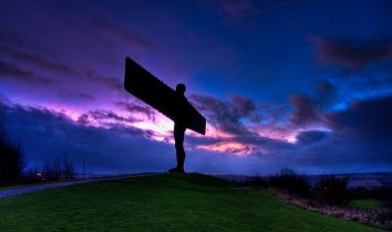 1280px-Angel_of_the_North_silhouette