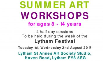 Summer Art Workshops poster 1(1)-page-0